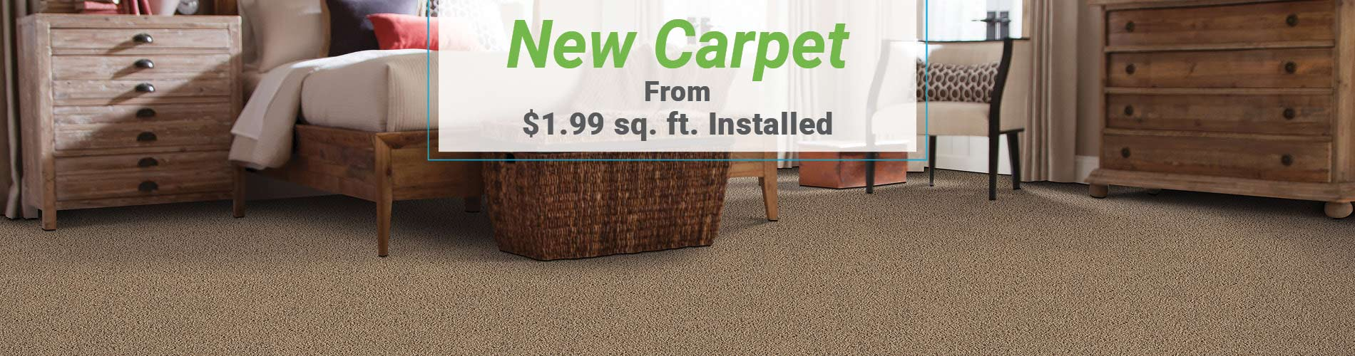 Flooring On Sale | Carpet, Hardwood, Laminate, Vinyl, Tile, Kitchen ...
