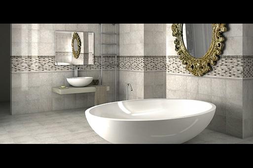 kitchen bath remodel hudson wi erskine floors interiors