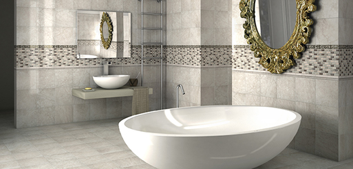 At Erskine Interiors We Can Help You With Your Kitchen Remodel And Bath  Remodel From The