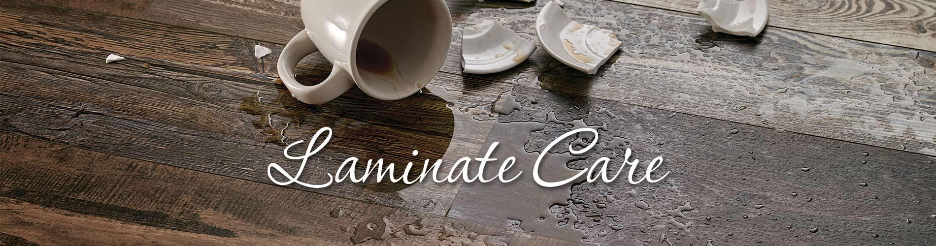 Laminate Care Abbey Carpet Amp Floor Hudson Wi