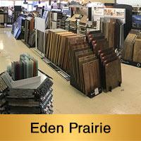 Eden Prairie Location