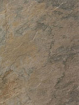 We offer a wide selection of Tile & Stone!  Click here to learn more!